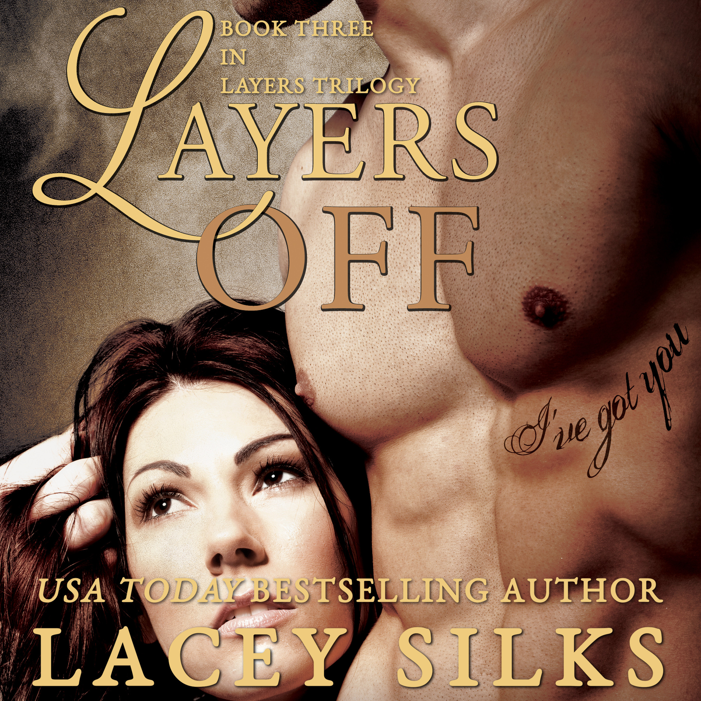 Audiobooks lacey silks fandeluxe Images