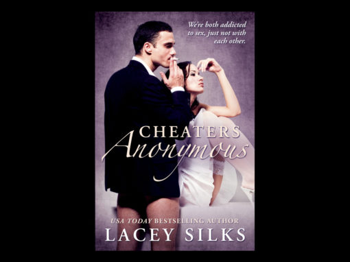 Cheaters Anonymous (Book 1)