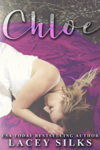 Chloe ebook