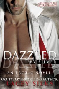 Dazzled_LG