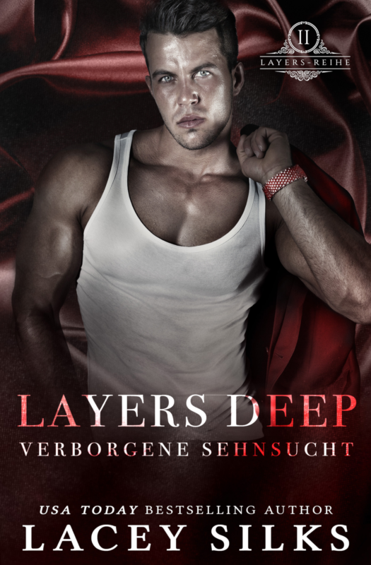 Layers Deep: Verborgene Sehnsucht