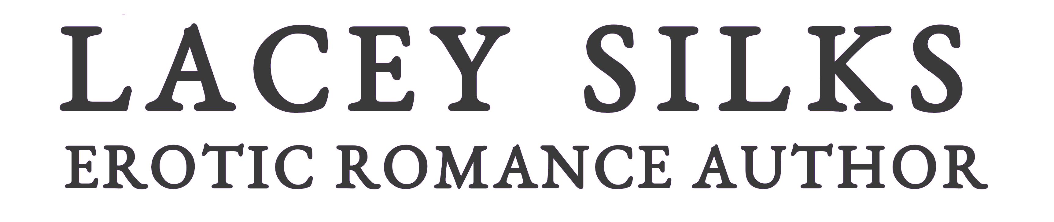 Lacey Silks