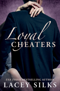Loyal Cheaters