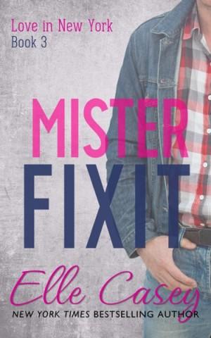 MF.cover copy