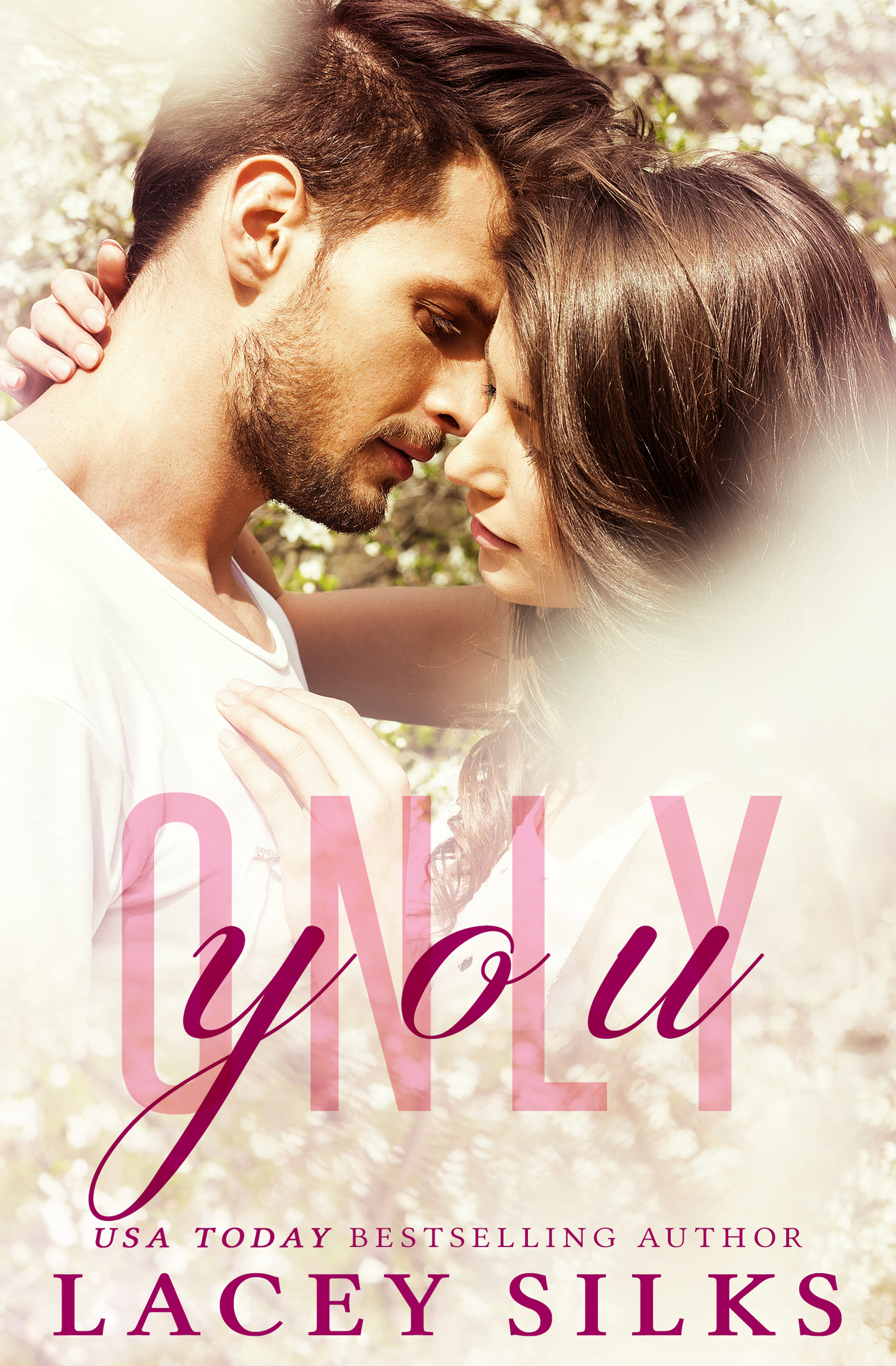 Only You_LG