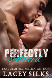 Perfectly_seduced