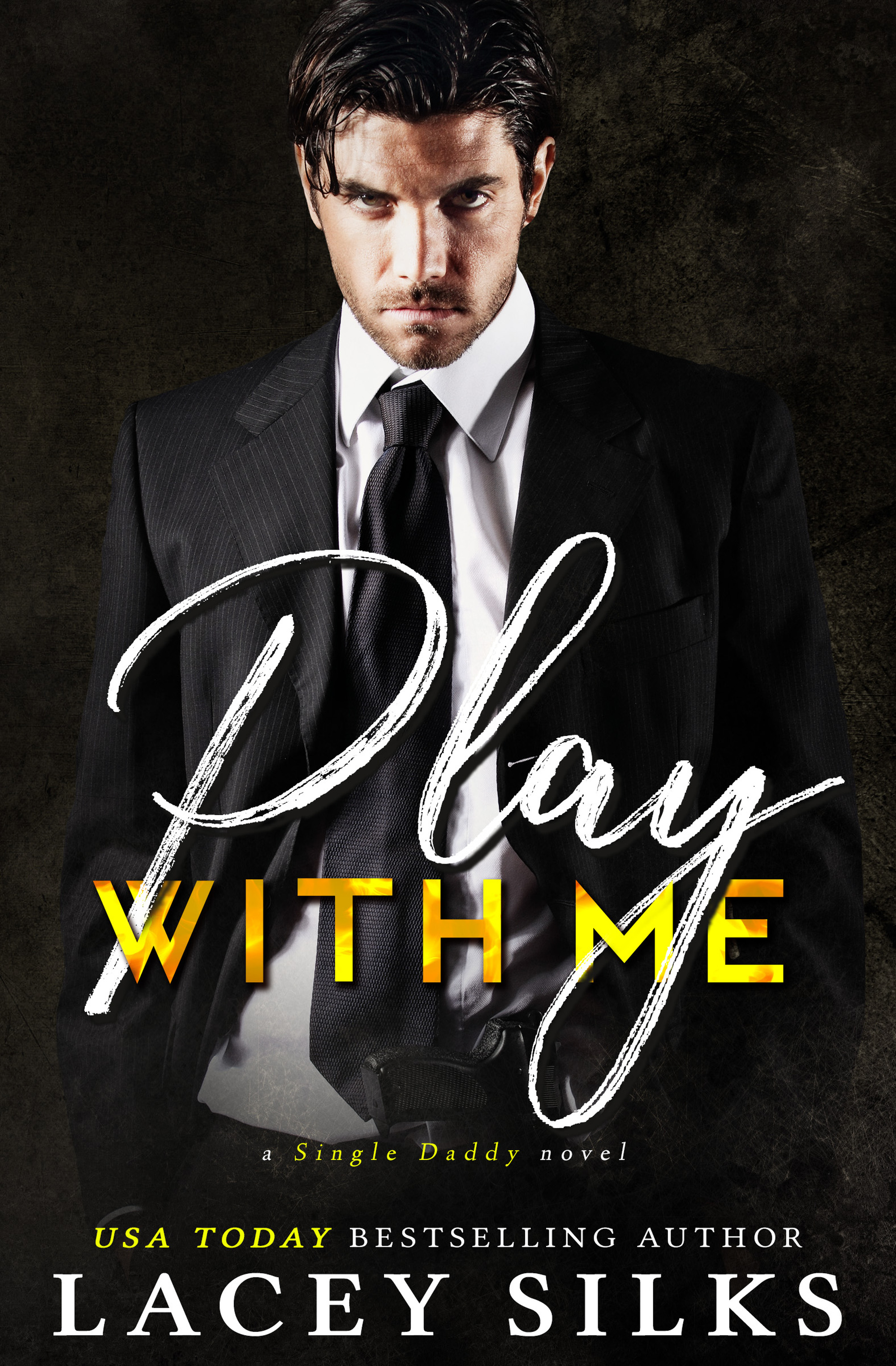 Play With Me_LG