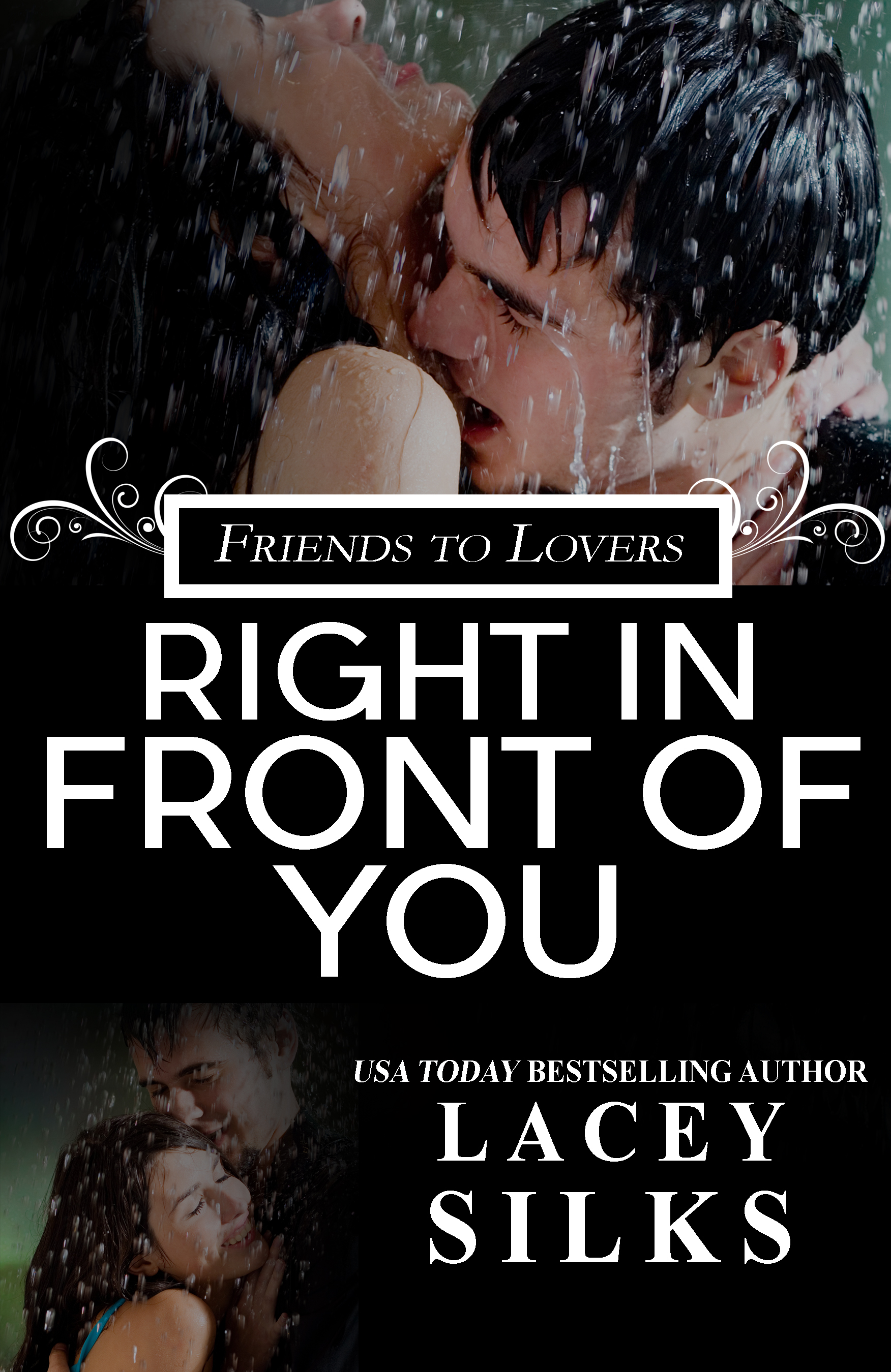 Right in front of you ebook3