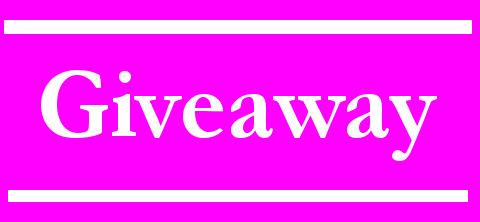 giveaway_1