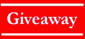 giveaway_3