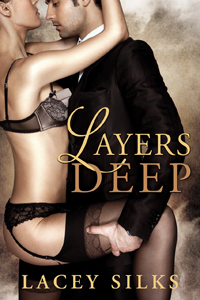 Layers Deep Coming Soon!