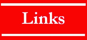 link_red