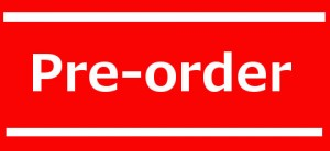 pre-order-red