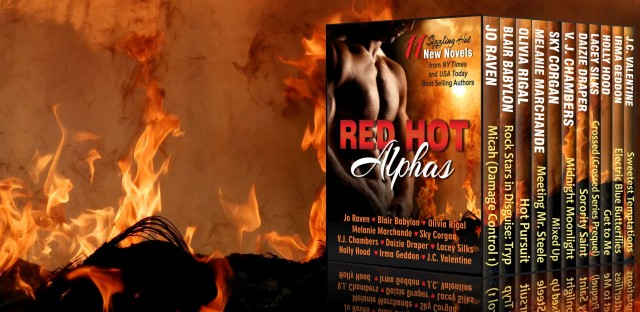 red hot alphas fb ad 2 (2)