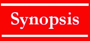 synops_red